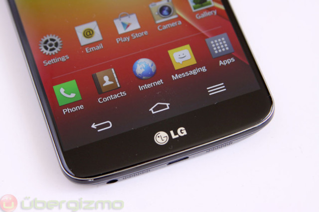 LG-G2-Unboxing--16