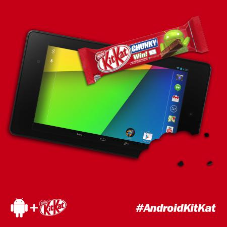 Nestle_Android_4.4_KitKat_Ad-450x450