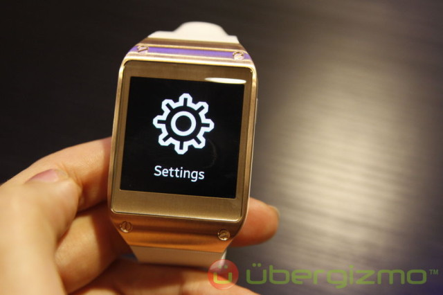Samsung-Galaxy-Gear-33