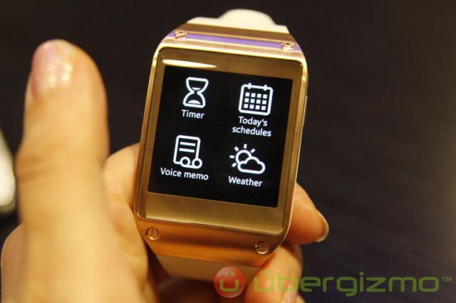 Samsung-Galaxy-Gear-42