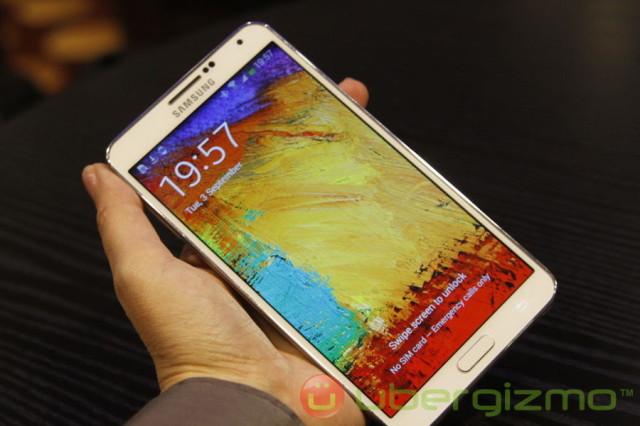 Samsung-galaxy-note-3-01