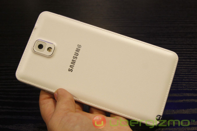 Samsung-galaxy-note-3-08