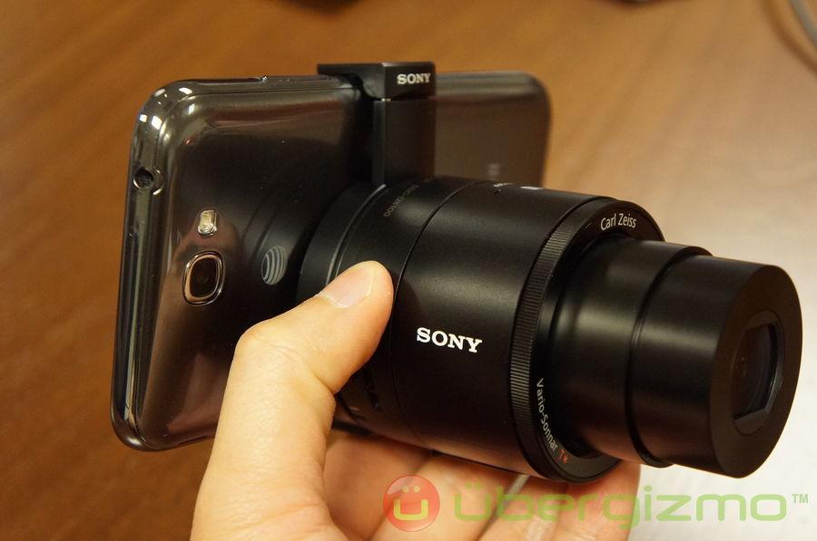 Sony-DSC-QX10-11