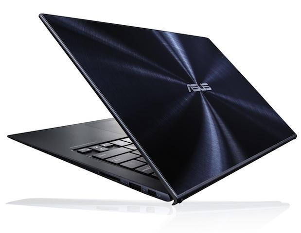 ZenbookUX301