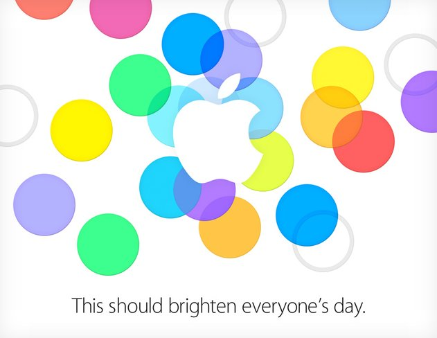 apple-2013-iphone-event