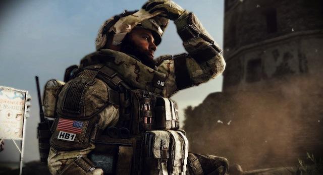 battlefield-4-beta-windows