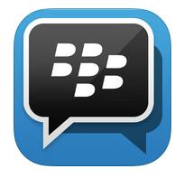 bbm-ios-logo