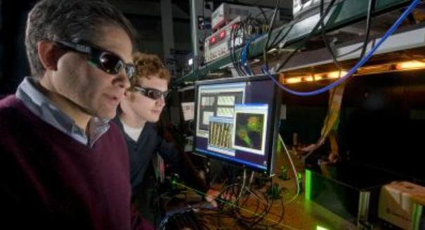 bomb-detecting-laser