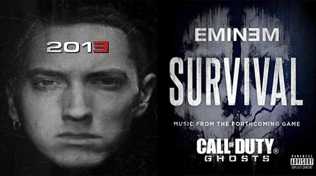 call-of-duty-ghosts-eminuem