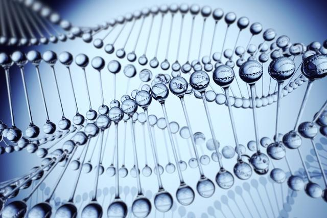 dna-cage