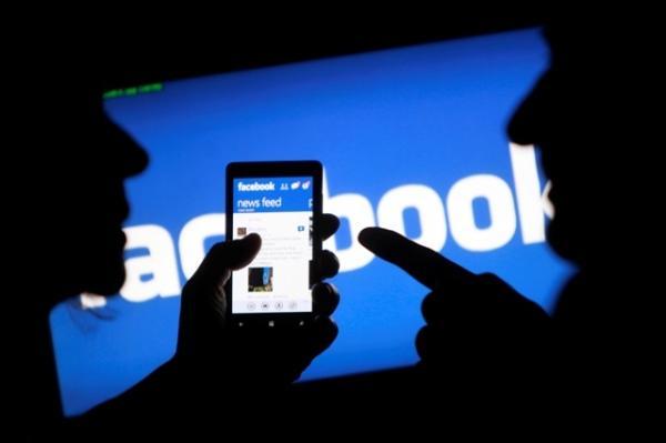 facebook-autofill