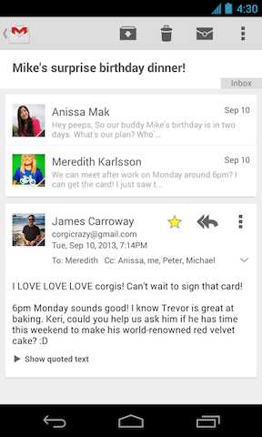 gmail-for-android-cards