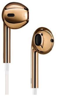 gold-earpods-shot