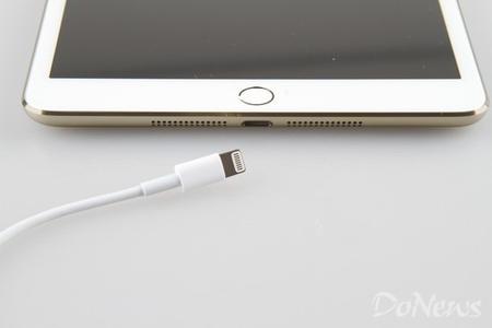 gold-ipad-mini-2