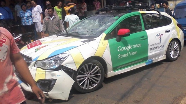 google-street-view-car-accident