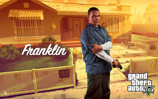 gta-5-franklin-racist
