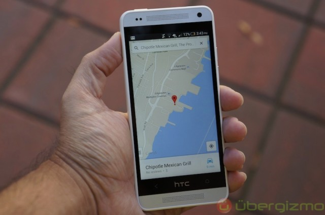 htc-one-mini-review-16