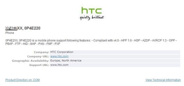 htc-op4e2xx