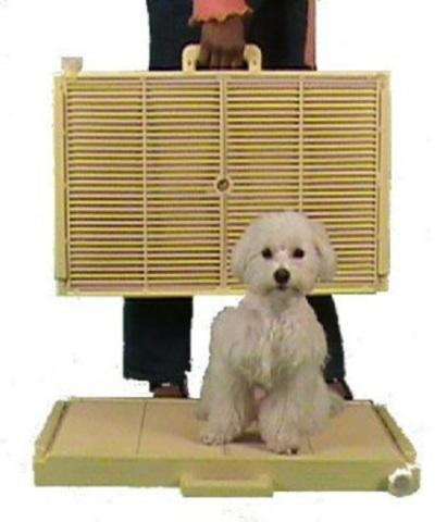 indoor-dog-toilet