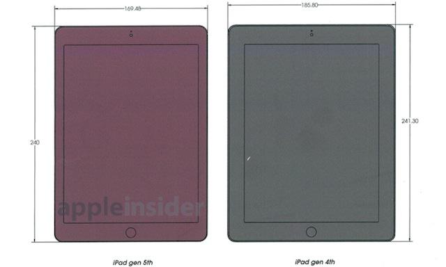 ipad-5-schematics-leaked-1