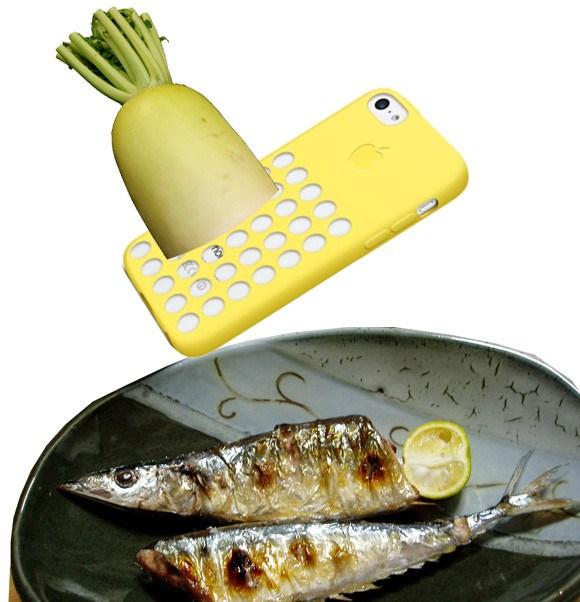 iphone-5c-case-grater