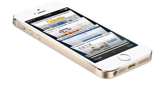 iphone-5s-15