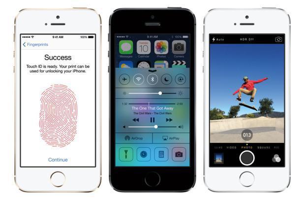 iphone-5s-435