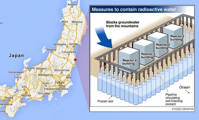 japan-fukushima-ice-wall