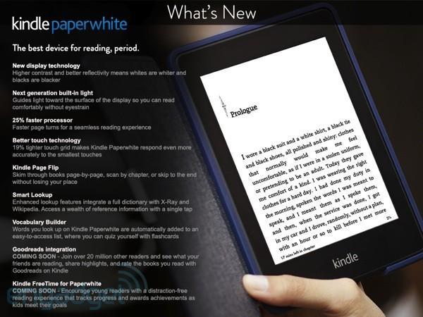 kindle-paperwhite-sequel