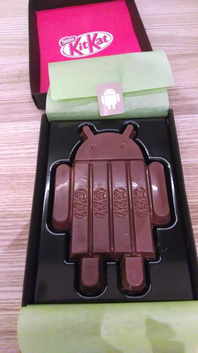 larry-page-android-kitkat