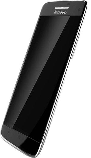 lenovo-IdeaPhone-S960-Vibe