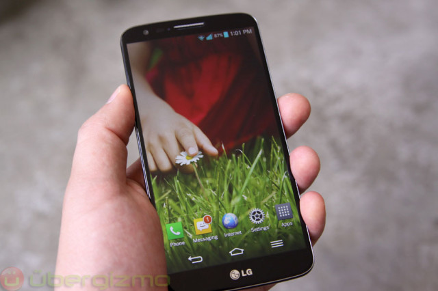 lg-g2-review-04