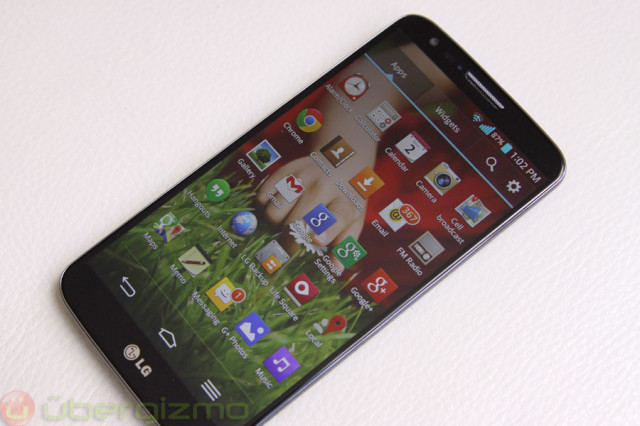 lg-g2-review-05