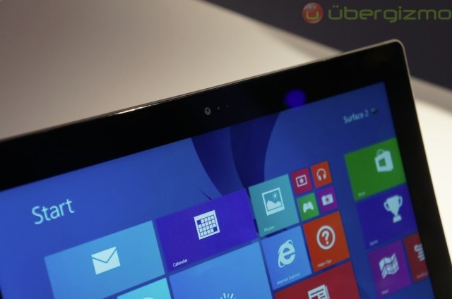 microsoft-surface-2-hands-on-5