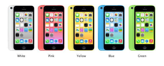 official-iphone-5c-2