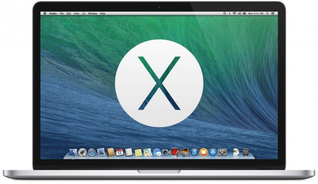 os-x-mavericks-october