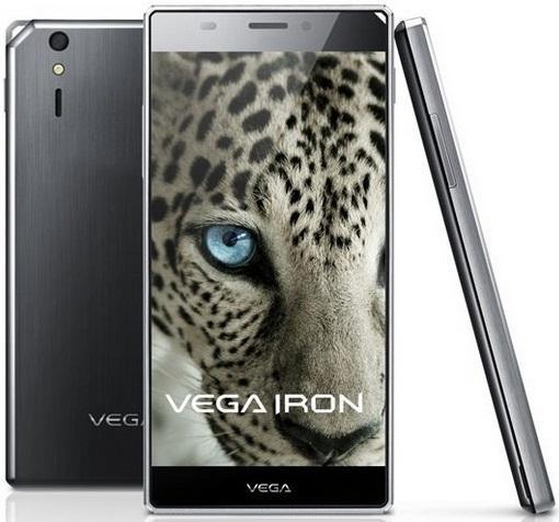 pantech-vega-iron-android-44-kitkat