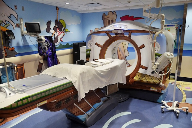 pirate-themed-cat-scan
