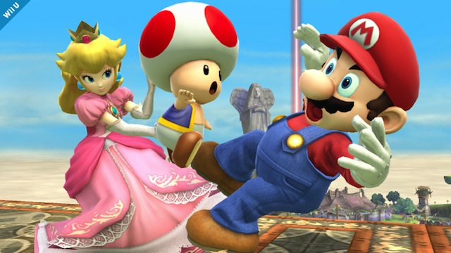 princess-peach-ssb