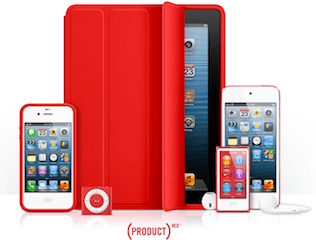 product-red-apple