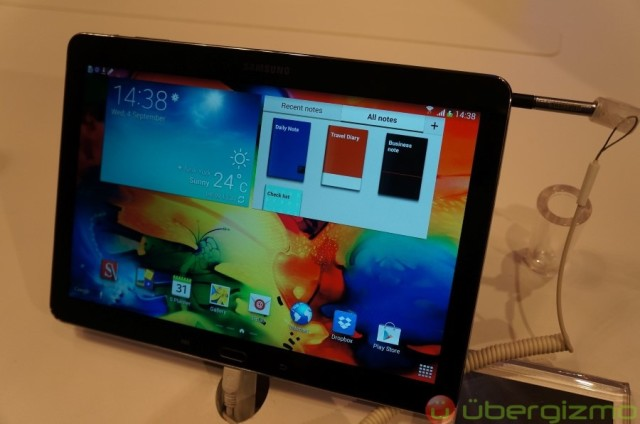 samsung-galaxy-note-10-1-hands-on-1