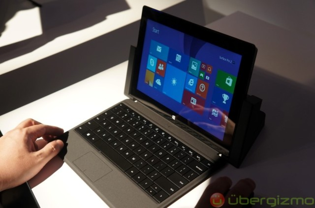 surface-pro-2-hands-on-7
