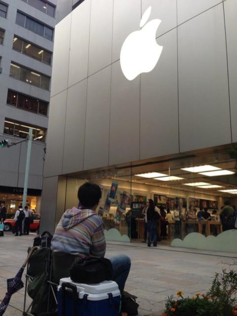 tokyo-ginza-store-apple