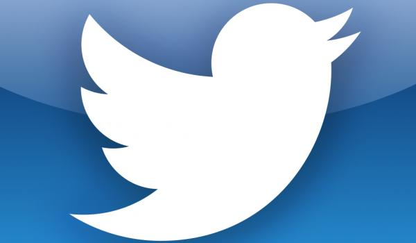twitter-beta-test