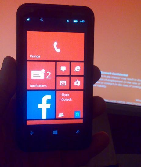 windowsphone81