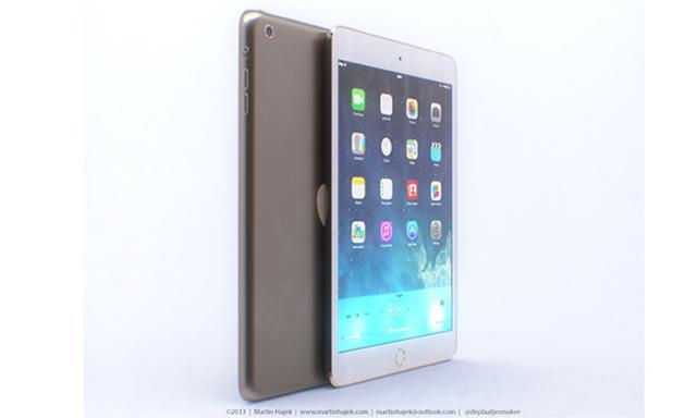 13.10.20-iPad_mini_2-Render