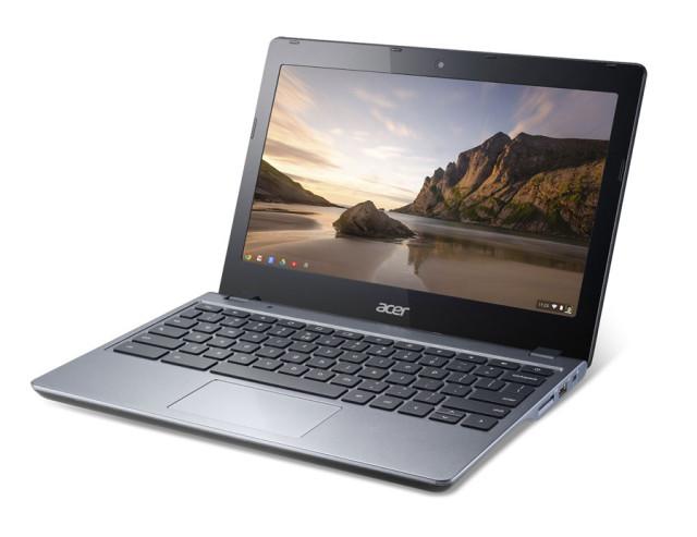 Acer-Chromebook-c720-004
