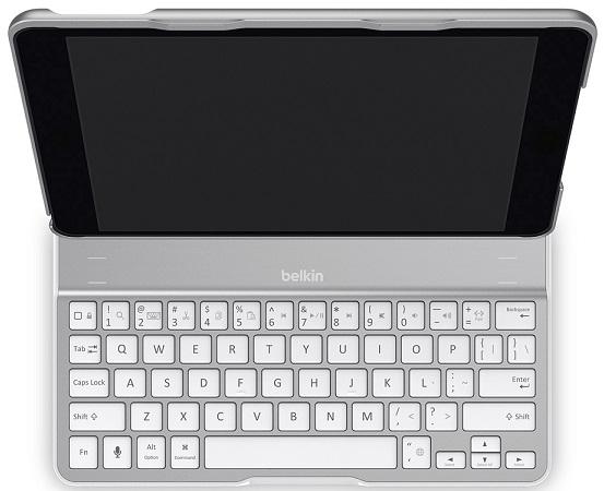Belkin-Qode-Ultimate-Keyboard_iPad-Air