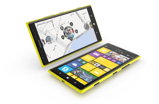 Nokia-Lumia-1520-016