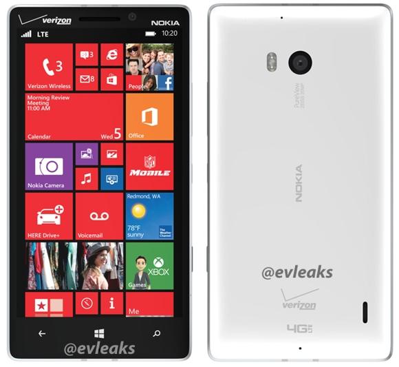 Verizon-Nokia-Lumia-929-white-leaked